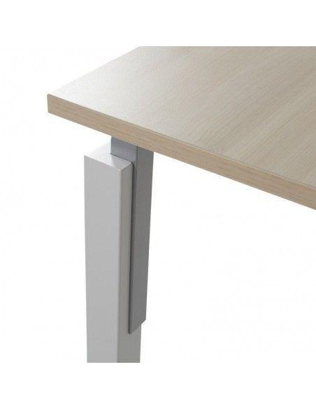 mesa escritorio oficina eco jgorbe