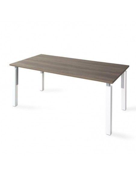 Mesa escritorio oficina serie Eco de JGorbe en nebraska