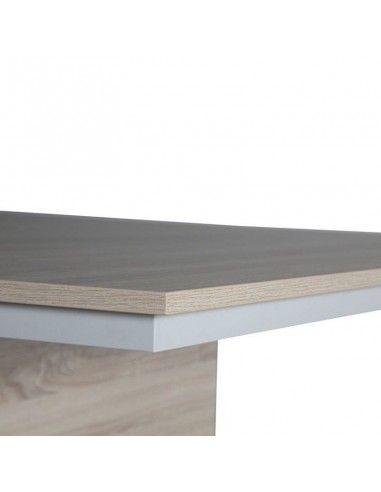 Sof modelo chester de 1 2 y 3 plazas la oficina online for Muebles oficina online