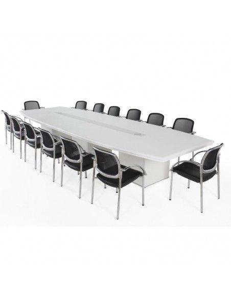 mesa reunion 10 personas jgorbe