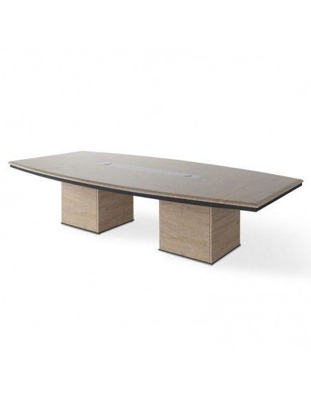 mesa grande reuniones lider jgorbe