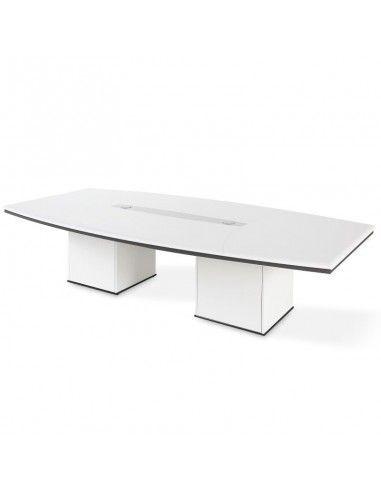 Sof modular curve forma c ncavo la oficina online for Muebles oficina online