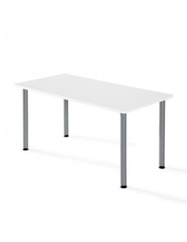 mesa rectangular jgorbe