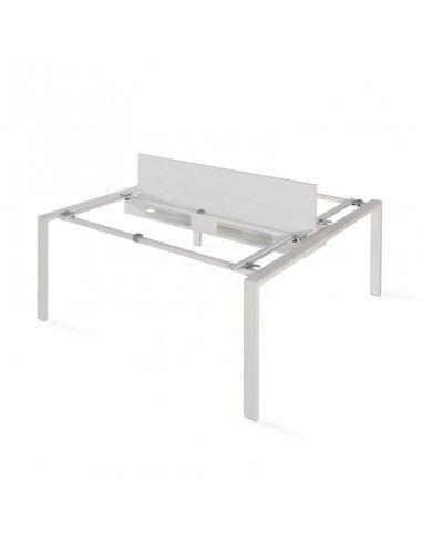 silla de trabajo arko la oficina online