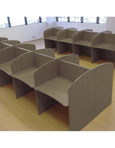 mesas para cubículos jgorbe