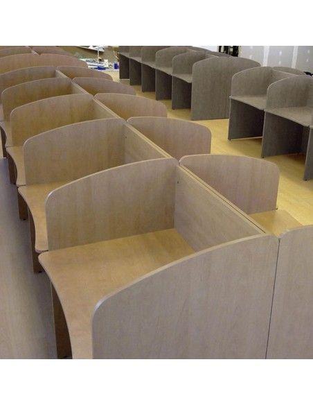 mesas pequeñas para oficinas jgorbe