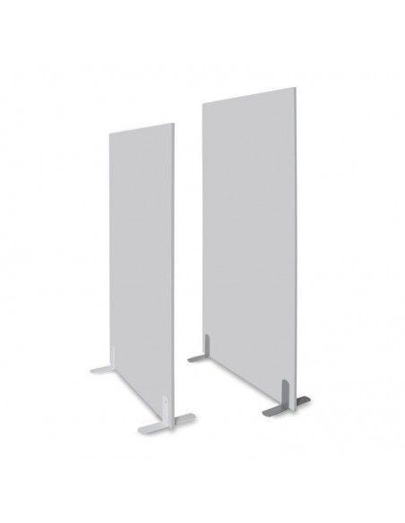 paneles separadores de ambientes de oficina jgorbe