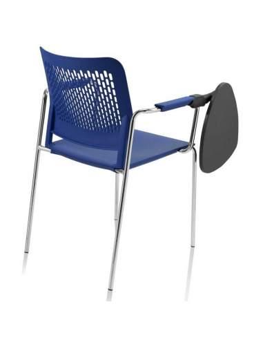 Mesa de reuni n cuadrada 260 cm la oficina online for Mesa de reuniones