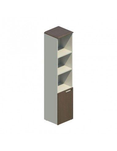 Mesa de centro spotty de 87 x 80 cm la oficina online for Muebles oficina online