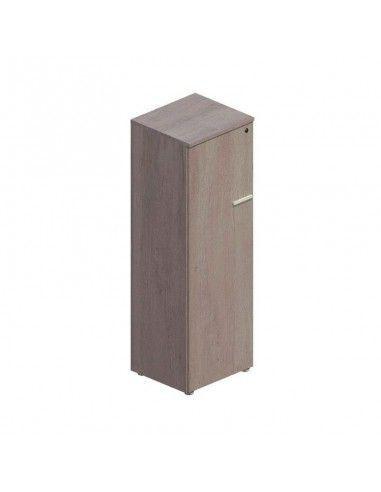 armario estrecho con cerradura jgorbe