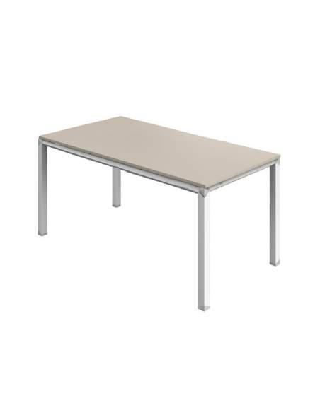 Mesa escritorio metrik de Kesta