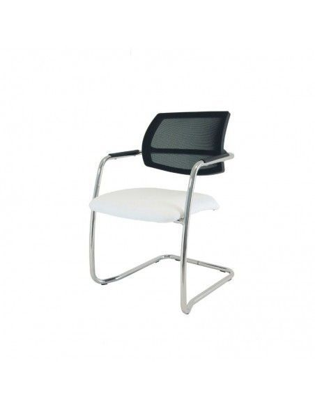 Silla confidente Urban