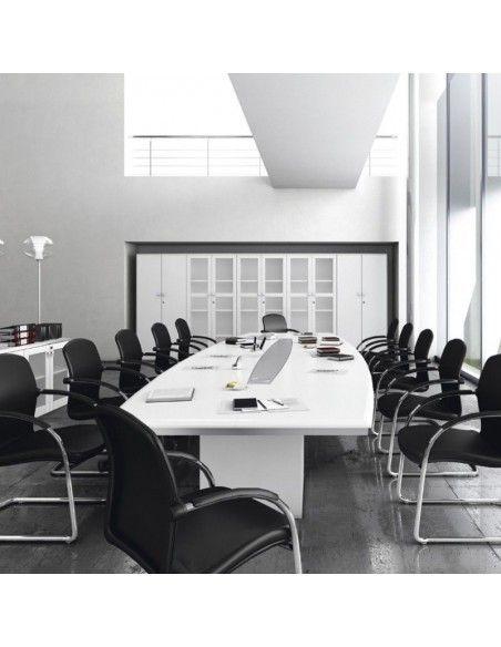mesa reunion grande rectangular jgorbe