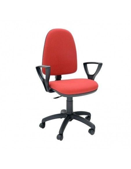 Oferta silla de escritorio OCP de tecno ofiss