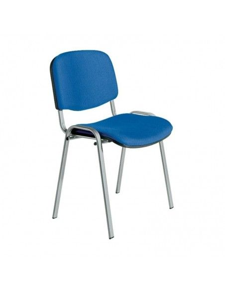 Oferta silla confidente Xauen de tecno ofiss
