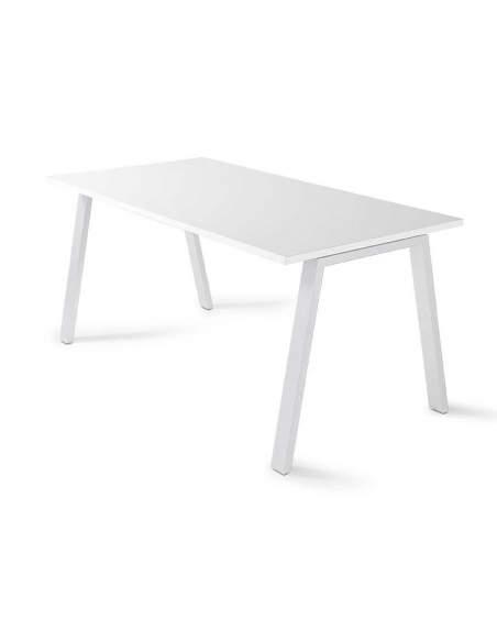 Mesa escritorio oficina modelo Atrio entrega rápida