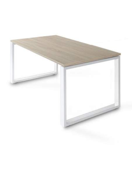 mesa escritorio skala jgorbe