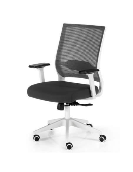 silla sidney euromof oficina trabajo entrega rapida
