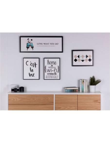cuadros decorativos habitacion home