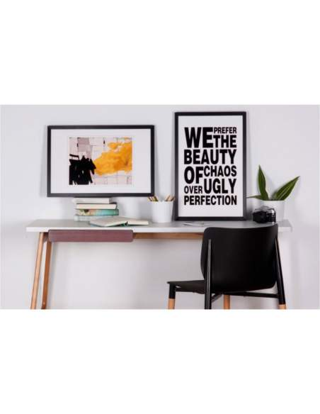 cuadros modernos beauty 40 x 60 cm.