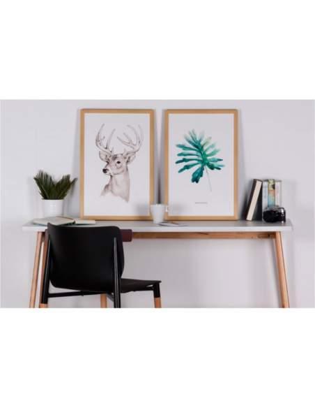 cuadros modernos fern