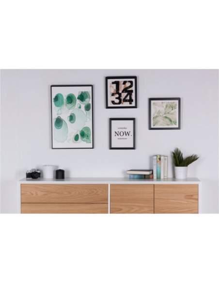 cuadros decorativos para oficina