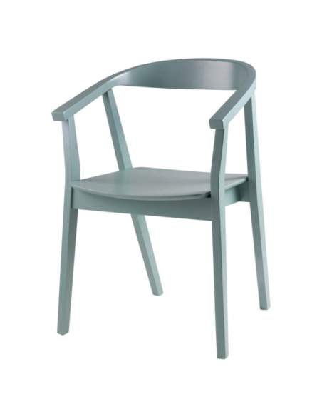 sillas comedor somcasa