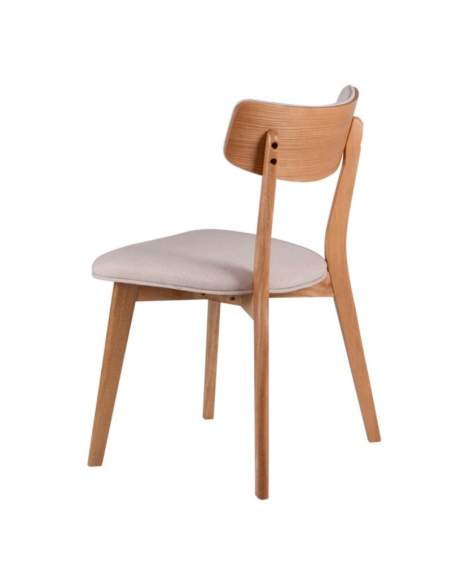 sillas de comedor ikea