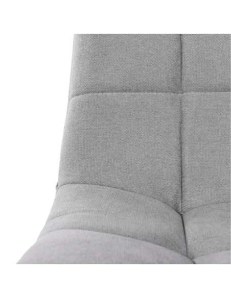 tapizados sillas modernas bimba somcasa