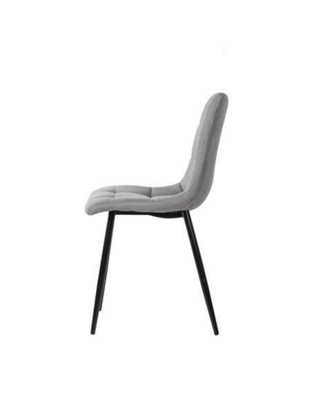 sillas modernas oficina bimba somcasa