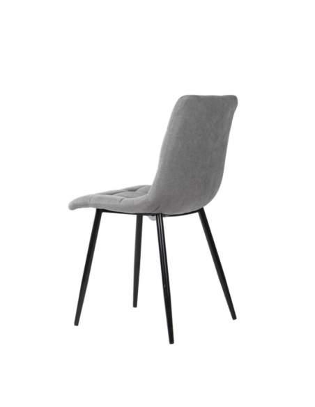 sillas espera modernas bimba somcasa