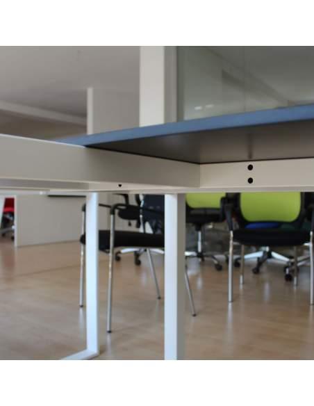 Mesa escritorio arco de Aic
