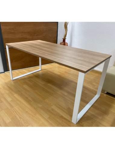 Mesa escritorio Q60 de AIC