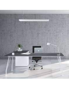Mesa despacho New de AIC