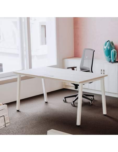 Mesa oficina torii de Kesta
