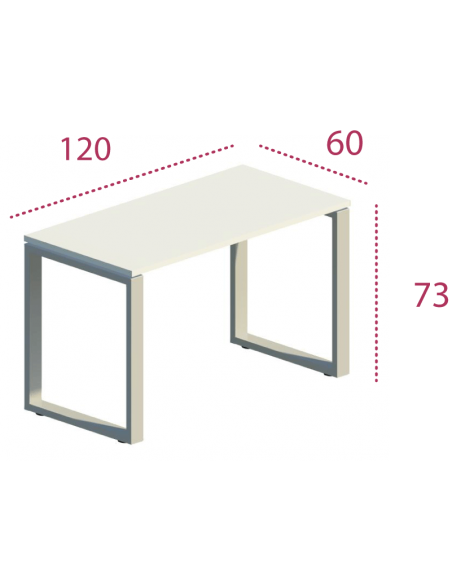 Medidas mesa de ordenador skala de jgorbe
