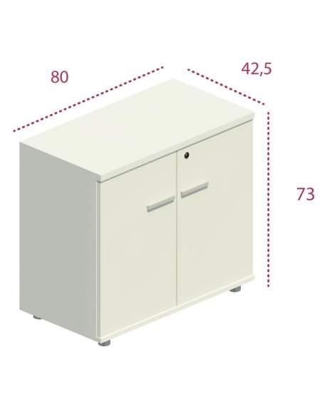Medidas armario madera altura mesa de jgorbe
