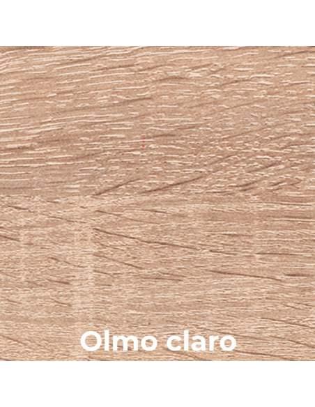 Color madera olmo claro de jgorbe
