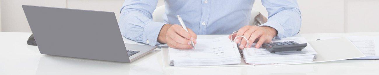 Cómo pedir presupuesto de muebles de oficina en LaOficinaOnline