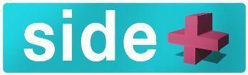 Logo Side+ Servicio de montaje laoficinaonline