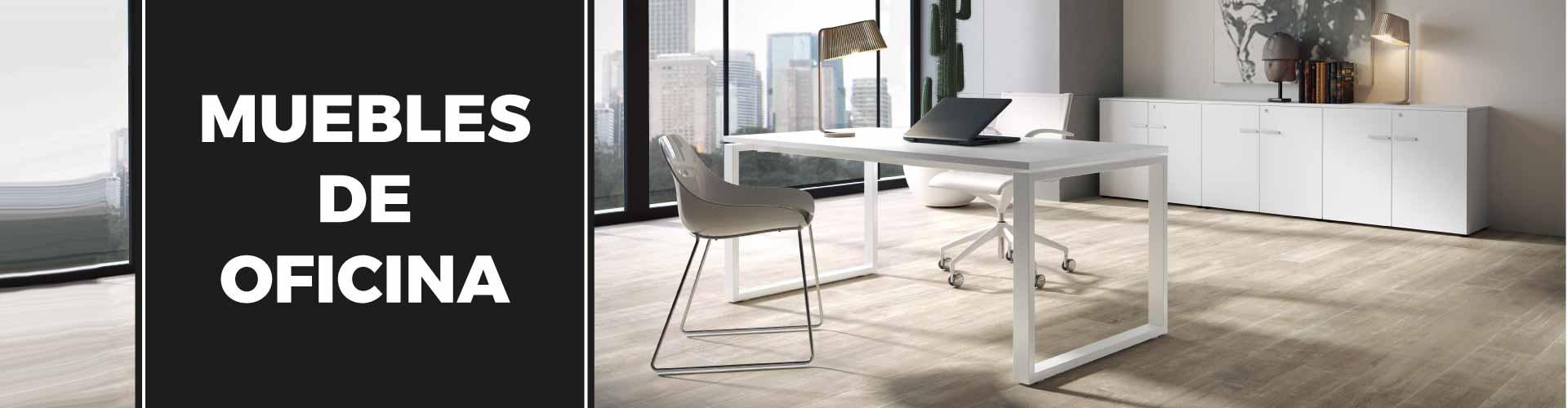 Outlet Sillas De Oficina Madrid.Muebles De Oficina De Calidad
