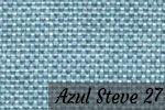 Azul Claro Steve Cat.2