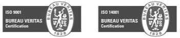 Certificados de calidad de inclass
