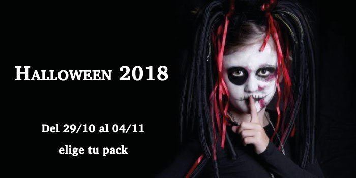 Ofertas sillas oficina halloween 2018