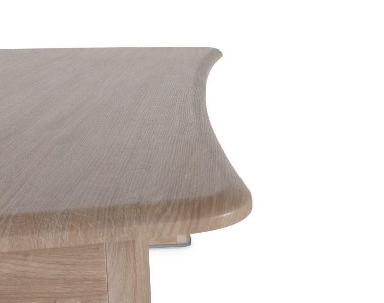 detalle tapa de mesa de Benelux