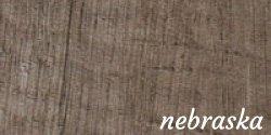 Color nebraska